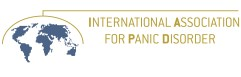 International Association for Panic Disorder